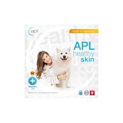 APL healthy skin 100 ml