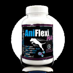 AniFlexi HA 80 tab