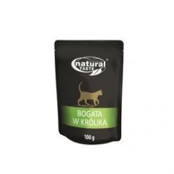 DOLINA NOTECI Natural Taste...