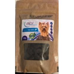 APL smakołyki dla psów z...
