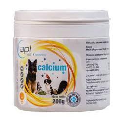 APL Home Line Calcium 200 g