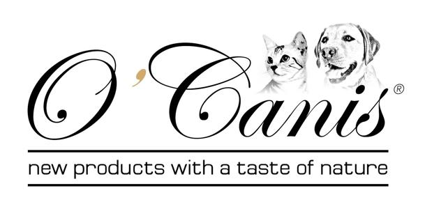 O'Canis