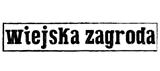 WIEJSKA ZAGRODA
